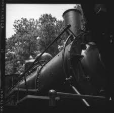 southern ghost stories folktales storytelling the moonlit road com