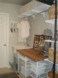 Small Bedroom Organization by Uncategorized Organizing A Small Bedroom Makeovers And Small
