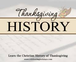 thanksgiving thanksgiving history photo ideas uncategorized
