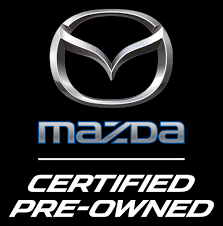 mazda used cars used car department