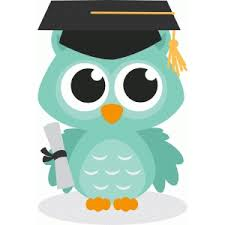 graduation owl silhouette design store view design 199831 graduation owl boy
