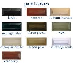 country kitchen paint color ideas paint colors for country kitchen country tv stand