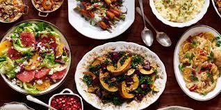 turkey side dishes mforum