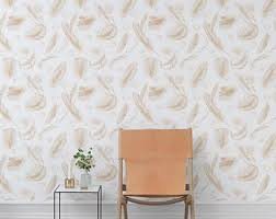 Temporary Wallpaper Uk Bold Self Adhesive Wallpapers Delivered Worldwide By Betapet