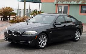 2011 bmw 5 series problems bmw 550i 0 60 2018 2019 car release and reviews