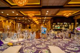 Party Hall Rentals In Los Angeles Ca Fiesta Mexicana Banquet Hall Los Angeles Location