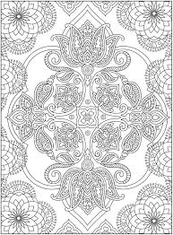 coloring book pages designs 212 best dibujos para adultos images on pinterest coloring pages