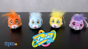 zhuzhu pets chunk pipsqueak squiggles u0026 num nums spin