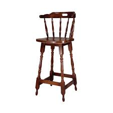 bar stool buy captains pub high stool buy traditional bar stools pub stool