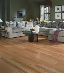 award hardwood flooring concord ca san ramon
