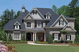 european style houses cozy 10 european style house plans 17 best images about new house