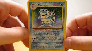 how much are base set 2 cards worth