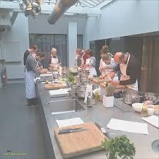 cours de cuisine annecy cuisine lovely cours cuisine annecy cours cuisine annecy