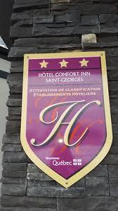 Comfort Inn St George Comfort Inn St Georges Updated 2017 Prices Reviews U0026 Photos