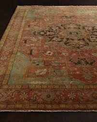 Horchow Outdoor Rugs 12 X 15 Rugs Themodjo