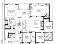 Madden Home Design Nashville Madden Home Design Acadian House Plans French Country House With