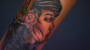 tattoo nightmares primewire tattoo nightmares caliente cover up youtube