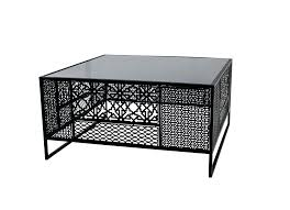 pier 1 coffee table moroccan coffee table r moroccan coffee table pier 1 fifty2 co