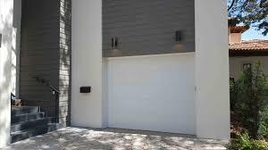 Cost Of Overhead Garage Door Best Overhead Garage Peoria Il New Door Cost Repair Pic Of To
