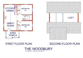 floor plans for log cabins woodbury log floor plan log cabin 960 sq ft expedition log