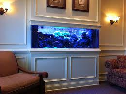 Aquarium For Home Decoration Beautiful Home Aquarium Design Ideas