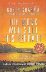 the monk who sold his audio free the monk who sold his robin s sharma 9788179921623