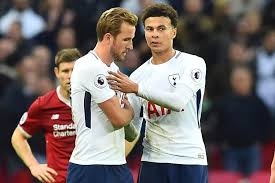 southgate u0027s hands tied as city tottenham and liverpool withdraw