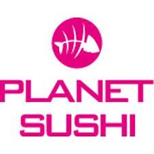 planet sushi siege nouveaux clients une commande 100 remboursée en 4 bons d achat