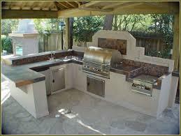 diy outdoor kitchen ideas lowes outdoor kitchen outdoor kitchen kits lowes outdoor bar kits