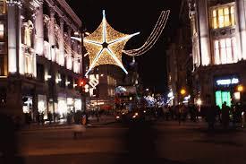 london christmas lights walking tour london christmas lights style marmalade
