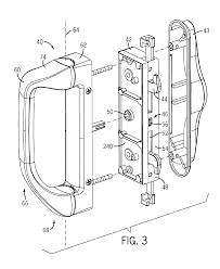 Sewing Machine Parts Diagram Worksheet Brilliant Car Door Parts Back Geely Ckotaka And Design Inspiration
