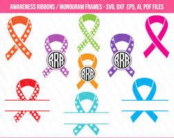 patterned ribbon patterned ribbon etsy