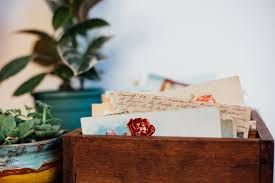 6 quick tips to control clutter and stop hoarding 10 ways to get rid of sentimental clutter