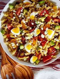 14 best memorial day salad recipes easy salads for memorial day
