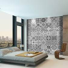 tile decals for kitchen backsplash wall decals portuguese tiles tiles portuguese tiles