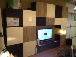 Ikea Besta Ideas by Ikea Room Planner Ikea Living Room Planner Decor Ideasdecor Ideas