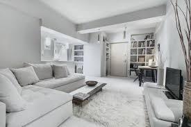 peinture gris perle chambre peinture gris perle chambre gris perle taupe ou anthracite plus de
