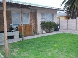 Backyard Granny Flat Granny Flat For Single Person Kuils River Gumtree Classifieds