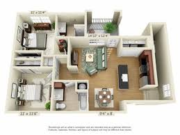 west 10 apartments floor plans two bedroom apartment homes the summit at nashville west luxury