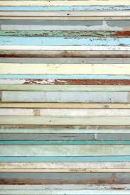 esta wallpaper u2013 ginger collection u2013 old wood mural blue vintage