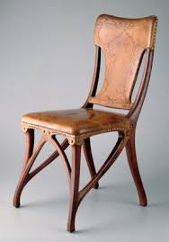 Wooden Accent Chair Antique Accent Chairs Foter