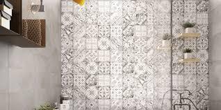 Wall Tiles by Riverside Tiles Bathroom Modern Ceramic Double Fired Wall Tile
