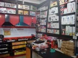 kitchen collection stores kitchen collection railway station road jodhpur electric