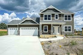 lancia homes floor plans homes for sale in carroll district nwac