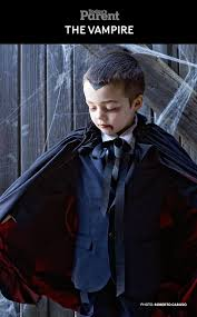 Cool Boys Halloween Costumes Diy Halloween Vampire Ideas Halloween Costumes Costumes