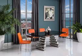 gorgeous el dorado furniture living room sets and el dorado