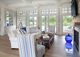 beach house decorating ideas living room extraordinary beach house decorating ideas living room alluring