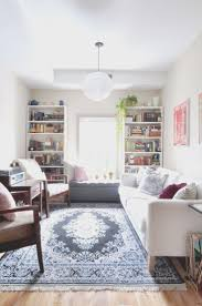 living room small space living room furniture design ideas