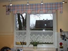 k che gardinen awesome fenster gardinen küche images ghostwire us ghostwire us