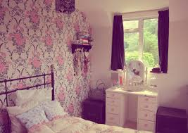 luxury wallpaper for teenager room 54 for home design apartment